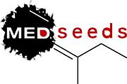 Logo of MEDseeds